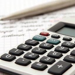 Income Calculator Make Money Know