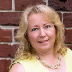 Lori Krause, The Photo Life Manager