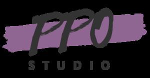 Profitable Photo Organizing Studio