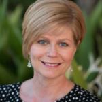 Lisa Kurtz | Founder
