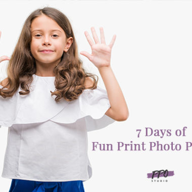 print photo project