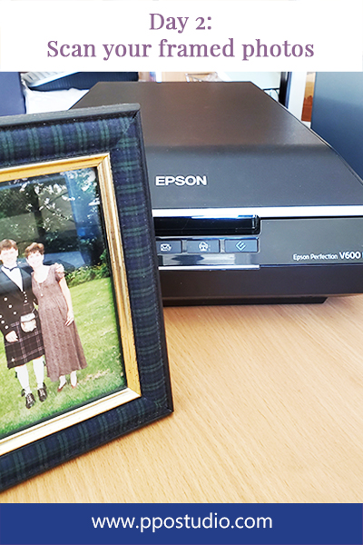 print photo projects