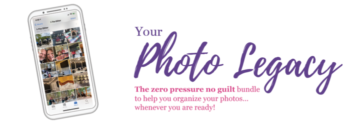 photo legacy bundle