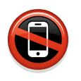 smartphone emoji-v2